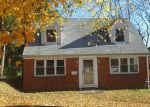 Foreclosed Home en 4TH ST, Mc Donald, PA - 15057