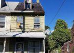 Foreclosed Home en THOMPSON ST, Harrisburg, PA - 17104