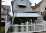 Foreclosed Home en FERDINAND ST, Scranton, PA - 18508