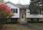 Foreclosed Home en ADIRONDACK DR, Blakeslee, PA - 18610