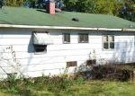 Foreclosed Home en RANSOME DR, Gwynn Oak, MD - 21207