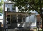 Foreclosed Home en VENABLE AVE, Baltimore, MD - 21218