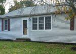 Foreclosed Home en SASSAFRAS ST, Millington, MD - 21651