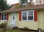 Foreclosed Home en BAY AVE, New Britain, CT - 06053