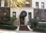 Foreclosed Home en WINDSOR TER, White Plains, NY - 10601
