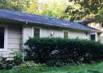 Foreclosed Home en SHADOW LN, Norwalk, CT - 06851