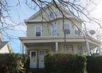Foreclosed Home en CLIFTON AVE, Clifton, NJ - 07011