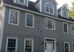 Foreclosed Home en RED BRIDGE RD, Ellsworth, ME - 04605