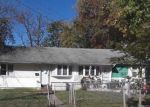 Foreclosed Home en MUNCY RD, Hyattsville, MD - 20785