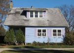 Foreclosed Home en S RURAL ST, Chippewa Falls, WI - 54729