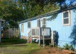 Foreclosed Home en EDGEWOOD AVE NE, Ocean Shores, WA - 98569