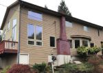 Foreclosed Home en 1ST AVE, Aberdeen, WA - 98520
