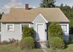 Foreclosed Home en N NEVADA ST, Spokane, WA - 99208
