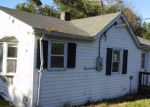 Foreclosed Home en RAVEN RD, Stafford, VA - 22554