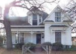 Foreclosed Home en WACO ST, Gatesville, TX - 76528