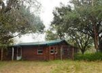 Foreclosed Home en SANDY HOLW, Sandia, TX - 78383