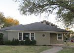 Foreclosed Home en MUSTANG ST, Amarillo, TX - 79102