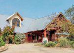 Foreclosed Home en KINGSLAND RANCH CV, Kingsland, TX - 78639