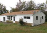 Foreclosed Home en VISTA LN, Knoxville, TN - 37921