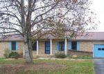 Foreclosed Home en KILBY RD, Clarkrange, TN - 38553