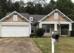 Foreclosed Home en BRIANNE CT, Antioch, TN - 37013