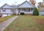 Foreclosed Home en ZOE DR, Ooltewah, TN - 37363