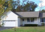 Foreclosed Home en CHICA RD, Crossville, TN - 38572