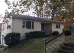 Foreclosed Home in WESTONIA DR, Chattanooga, TN - 37412