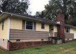 Foreclosed Home in GLEASON CIR, Chattanooga, TN - 37412