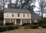 Foreclosed Home in RIVERWOOD ST, Germantown, TN - 38138