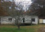 Foreclosed Home en YAPHANK RD, Soddy Daisy, TN - 37379