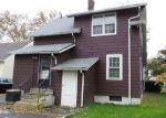 Foreclosed Home en BERKELEY TER, Plainfield, NJ - 07062