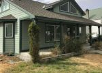 Foreclosed Home en N GALE ST, Heppner, OR - 97836