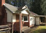 Foreclosed Home en ALSEA HWY, Alsea, OR - 97324