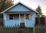 Foreclosed Home en BIRCH ST, Junction City, OR - 97448