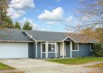 Foreclosed Home en S 32ND PL, Springfield, OR - 97478