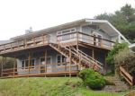 Foreclosed Home in SW ALDER ST, Newport, OR - 97365