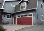 Foreclosed Home en W GRIFFIN CREEK RD, Medford, OR - 97501