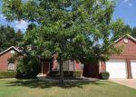 Foreclosed Home en ASPEN DR, Tahlequah, OK - 74464