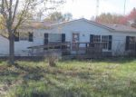 Foreclosed Home en TODDS RUN FOSTER RD, Williamsburg, OH - 45176