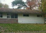 Foreclosed Home en DAWSON RD, Akron, OH - 44320