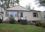 Foreclosed Home en RAPID RUN RD, Cincinnati, OH - 45238