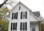 Foreclosed Home en S SENECA AVE, Alliance, OH - 44601