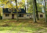 Foreclosed Home en NEANOVER RD, Somerville, OH - 45064