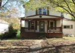 Foreclosed Home in WHEELING AVE, Wellington, OH - 44090