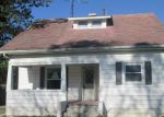 Foreclosed Home en COUNCIL ST, Lewistown, OH - 43333