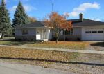 Foreclosed Home en N WALNUT ST, Dunkirk, OH - 45836