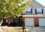 Foreclosed Home en FOUNTAIN VILLAGE LN, High Point, NC - 27265