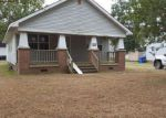 Foreclosed Home en ATLANTIC ST E, Wilson, NC - 27893