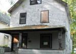 Foreclosed Home en WILLOW AVE, Niagara Falls, NY - 14305